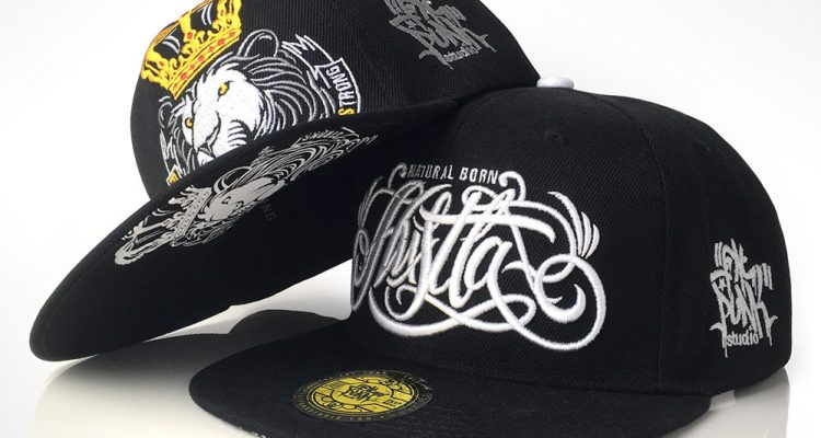 custom-designer-embroidered-snapback-bundle-01