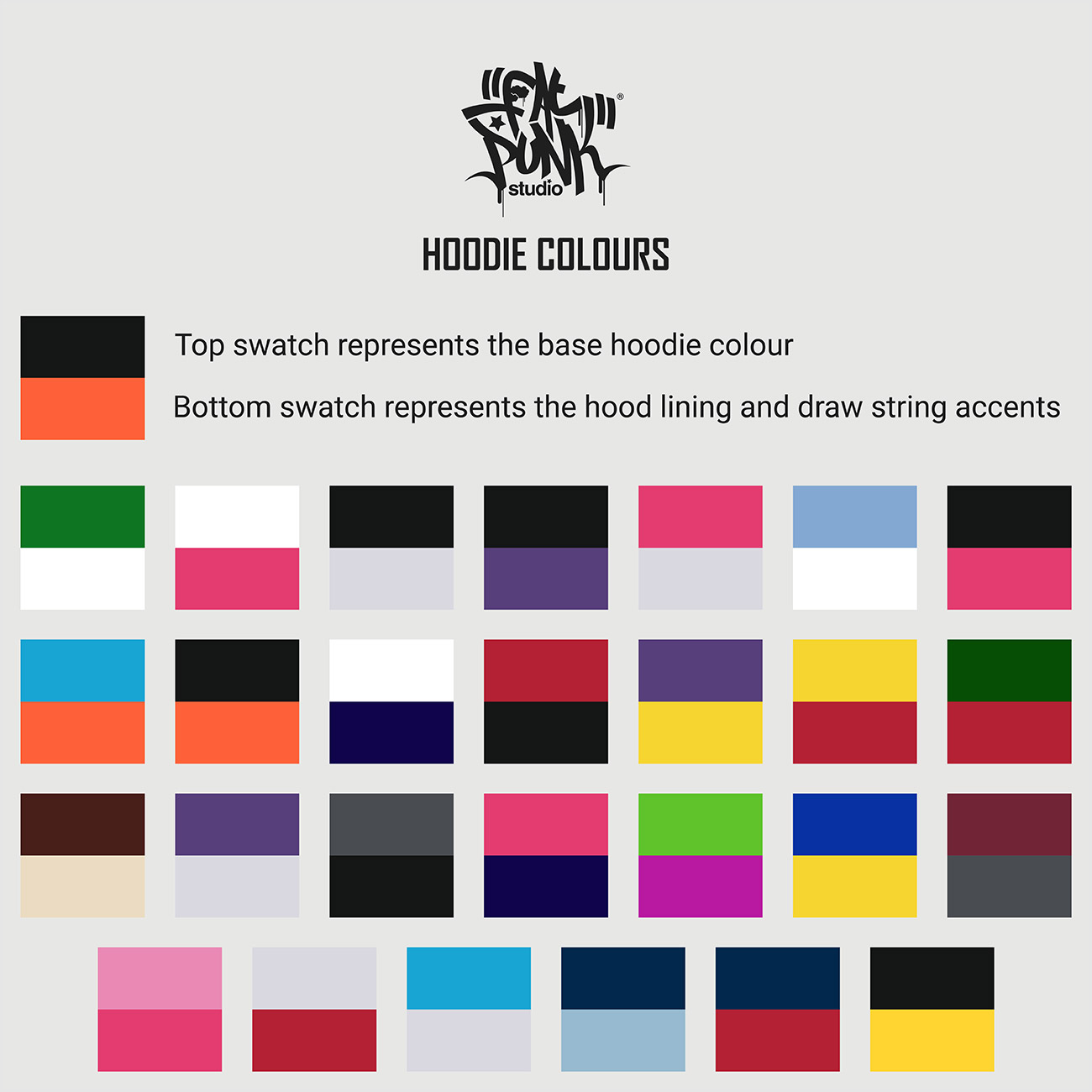 custom-hoodie-design-colour-swatches