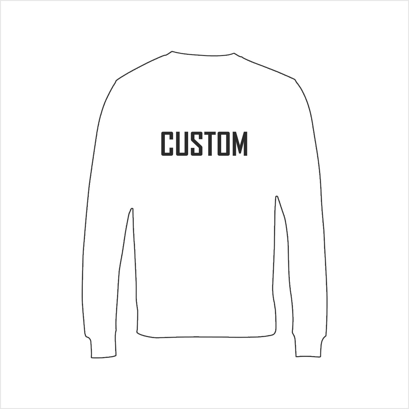 custom-sweatshirt-design-01