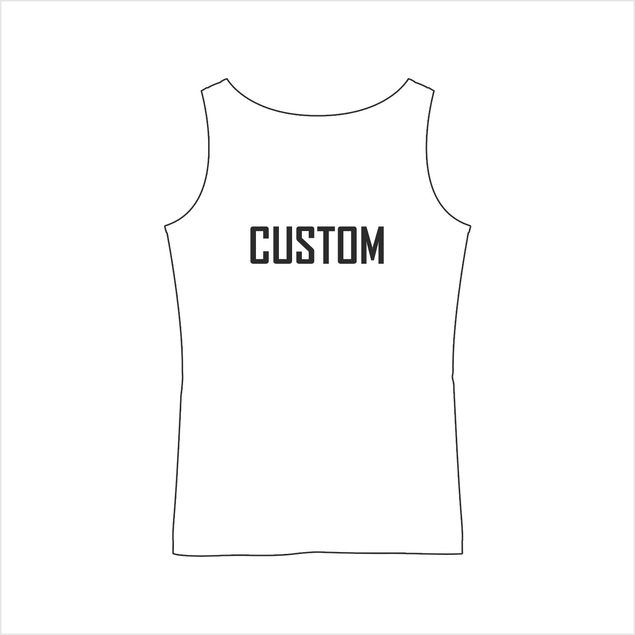 custom-vest-top-design-01