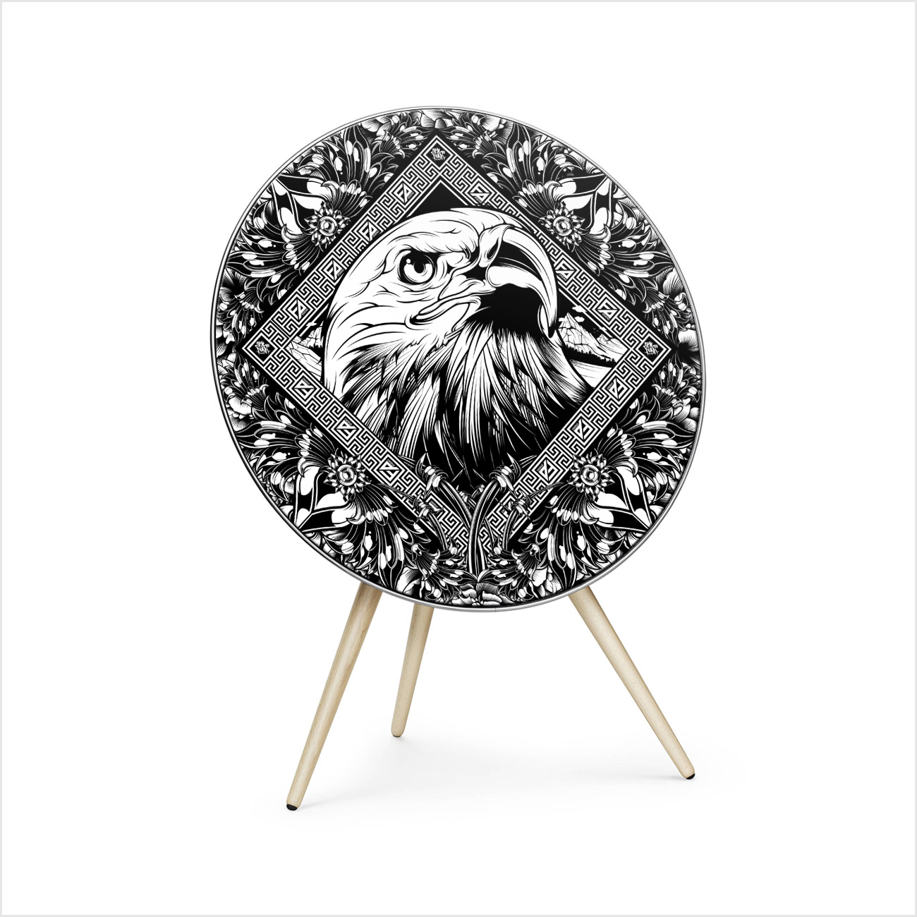 eagle-custom-beoplay-a9-cover-01