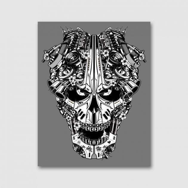 engine-skull-canvas-01