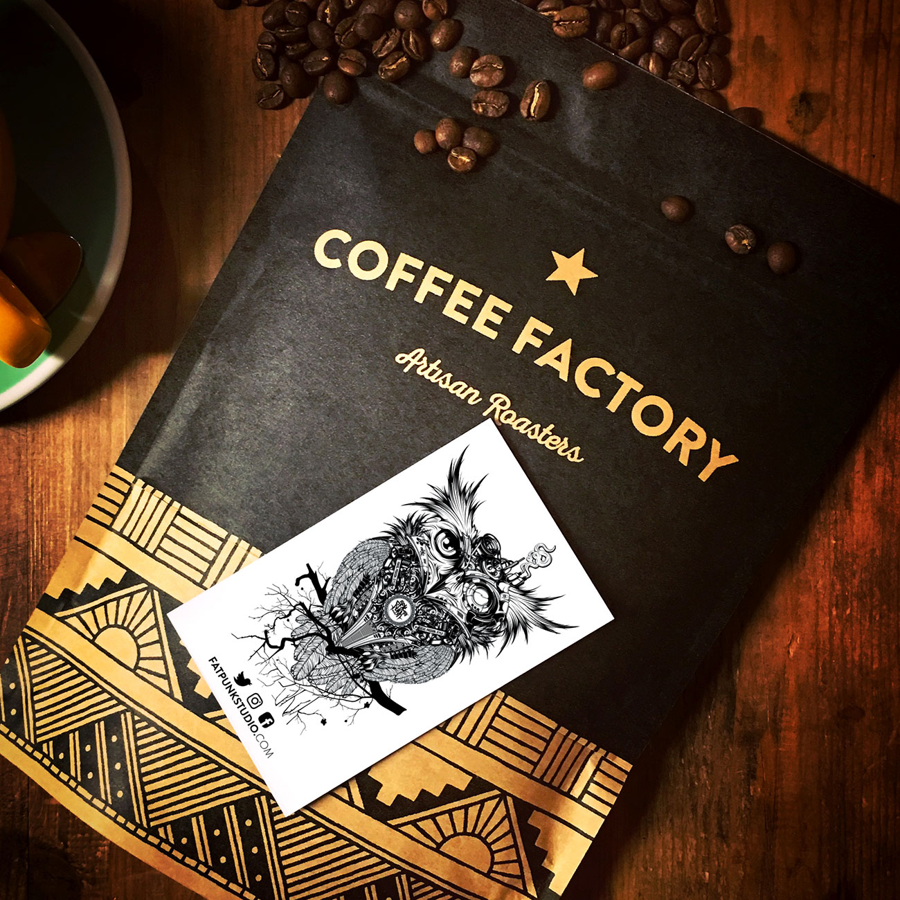 fat-punk-coffee-coffee-factory-01