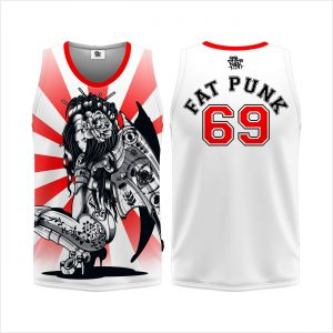 fat-punk-studio-battle-angel-basketball-jersey-01