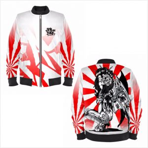 fat-punk-studio-battle-angel-bomber-jacket-01