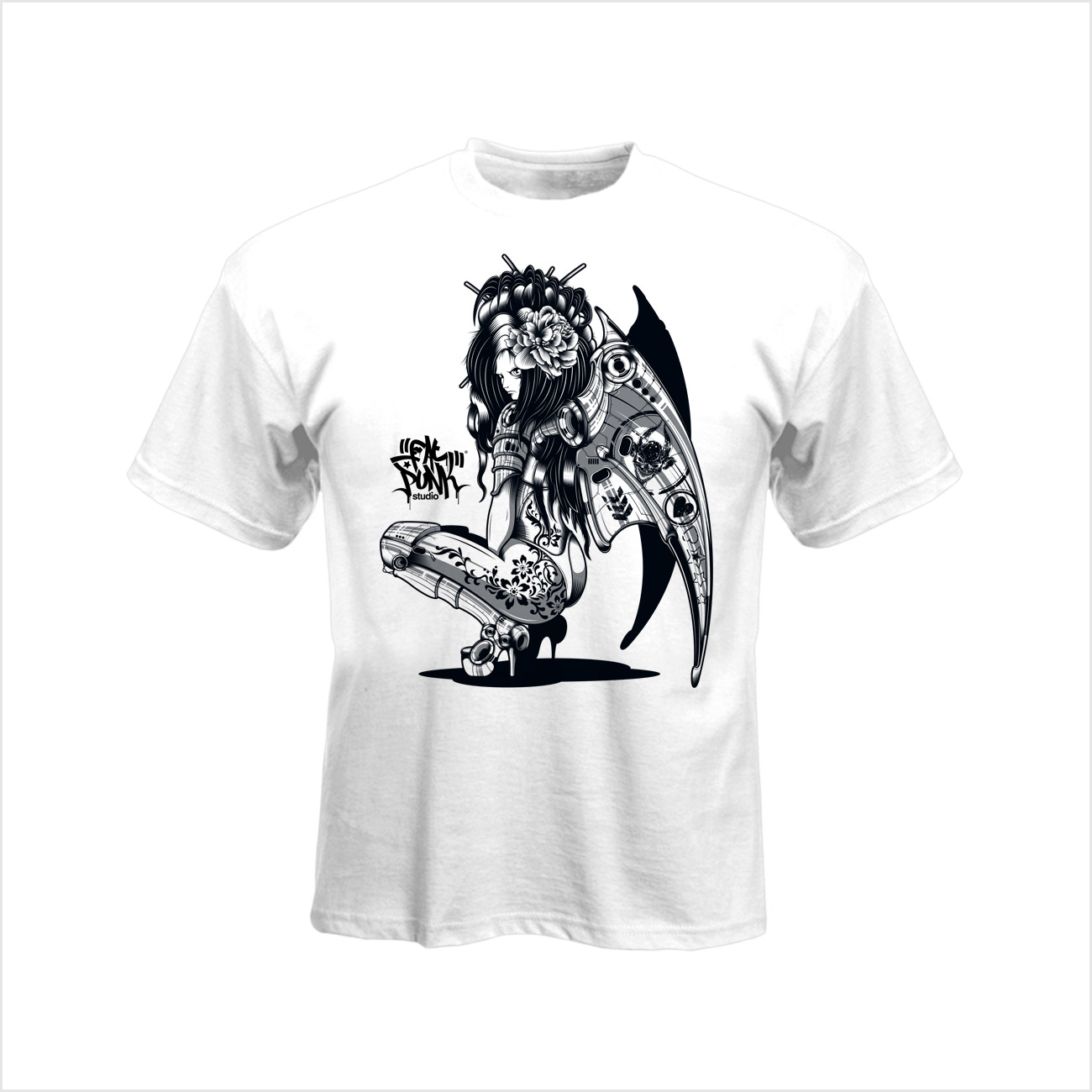 fat-punk-studio-battle-angel-t-shirt-white-01