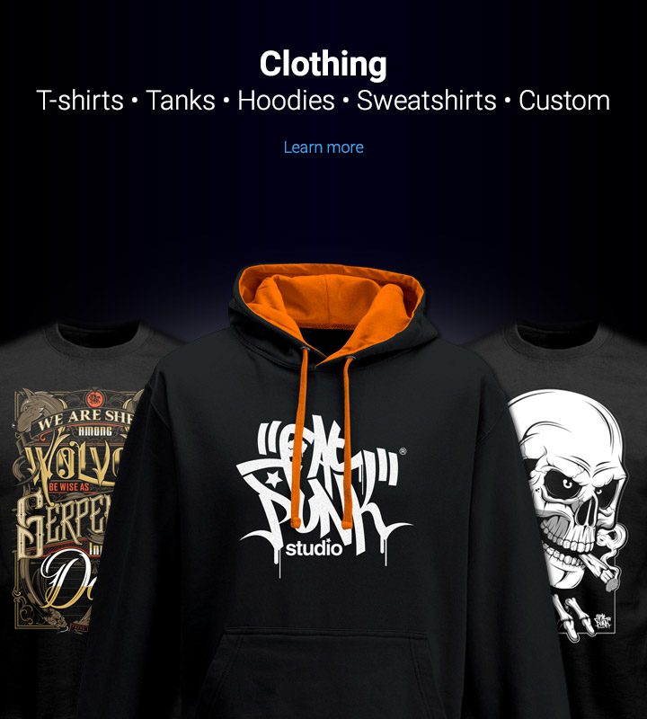 fat-punk-studio-clothing-hoodies-tshirts-sweatshirts-tanks