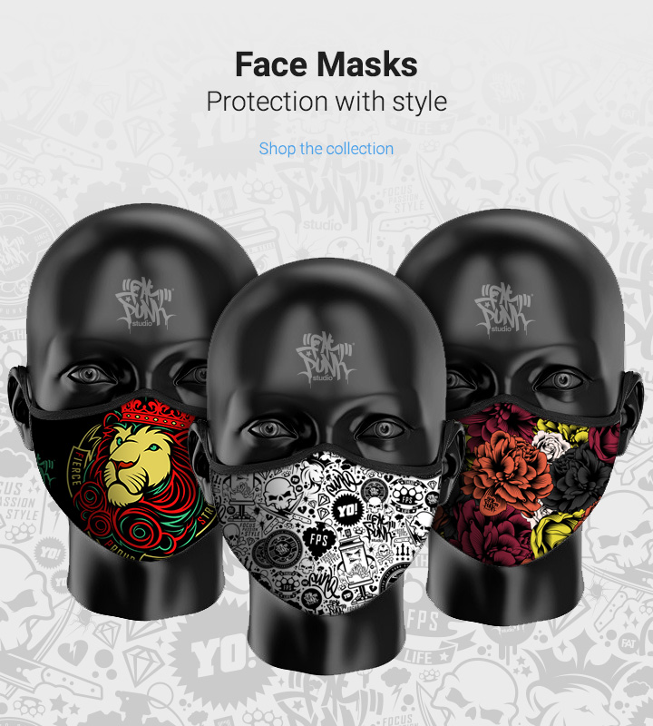 fat-punk-studio-designer-face-masks