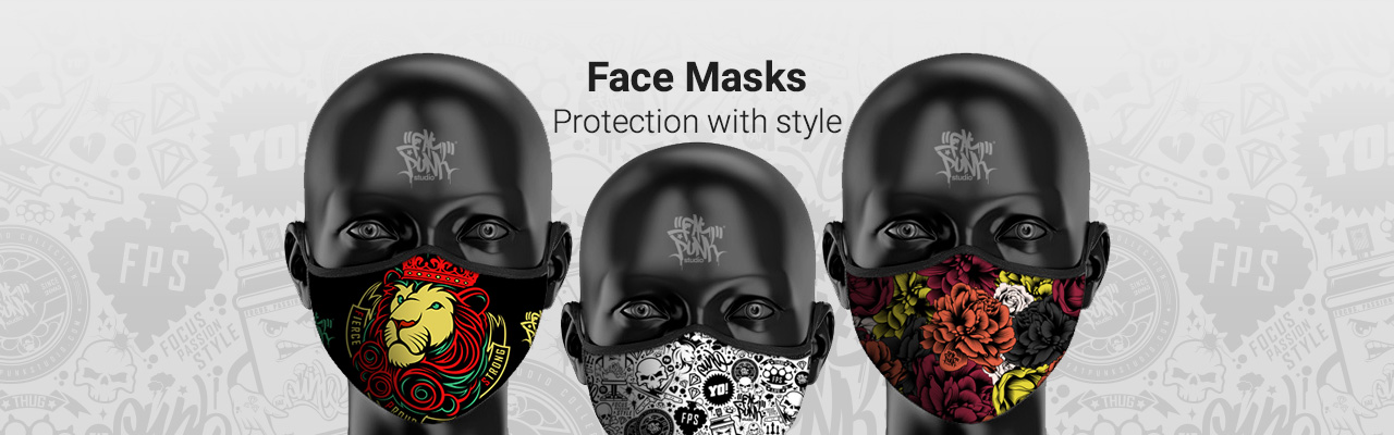 fat-punk-studio-designer-luxury-face-masks