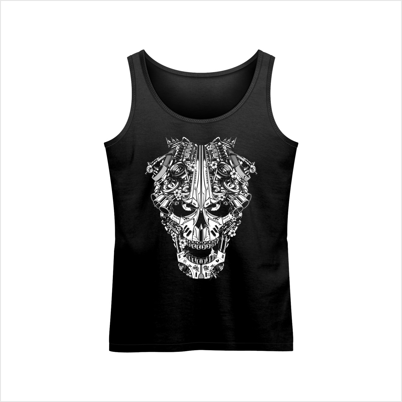 fat-punk-studio-engine-skull-vest-top-black-01