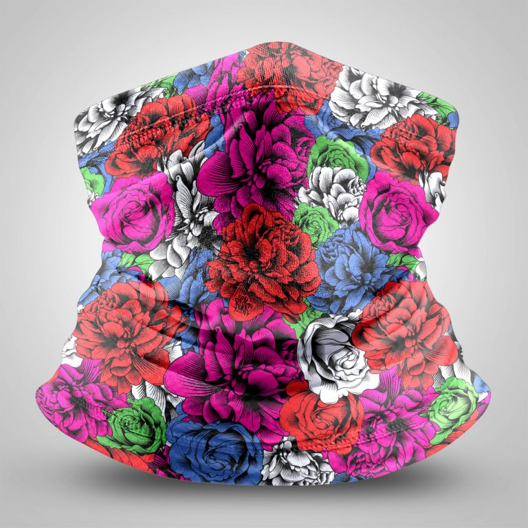 fat-punk-studio-flowers-neck-gaiter-tube-scarf-01