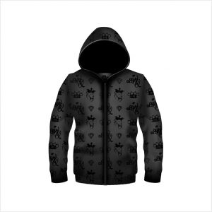 fat-punk-studio-fps-monogram-zipper-hoodie-01