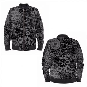 fat-punk-studio-fps-tag-bomber-jacket-01-new