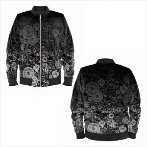 fat-punk-studio-fps-tag-gradient-bomber-jacket-01