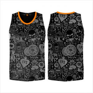 fat-punk-studio-fps-tag-grey-basketball-jersey-01