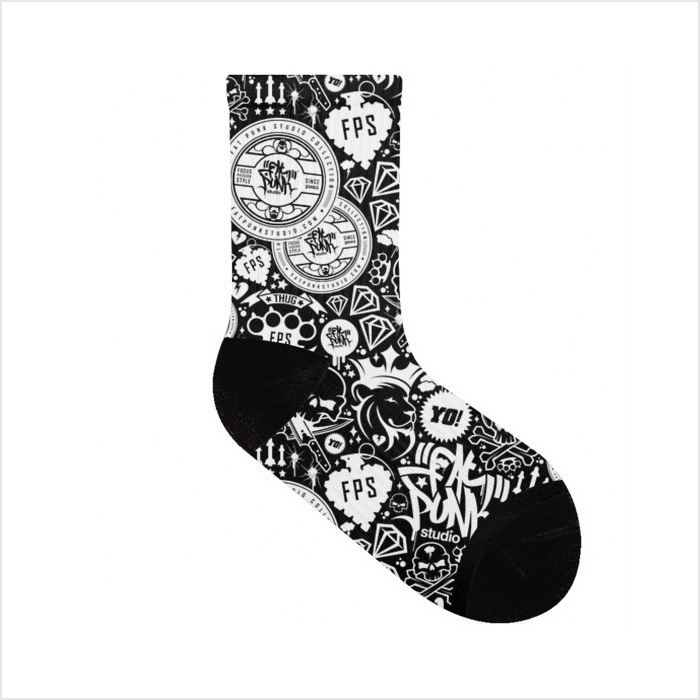 fat-punk-studio-fps-tag-socks-01