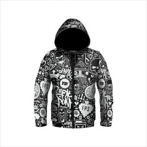 fat-punk-studio-fps-tag-zip-hoodie-01-new