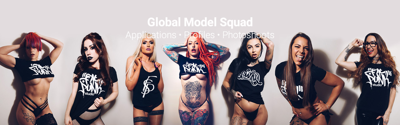 fat-punk-studio-global-alt-model-squad