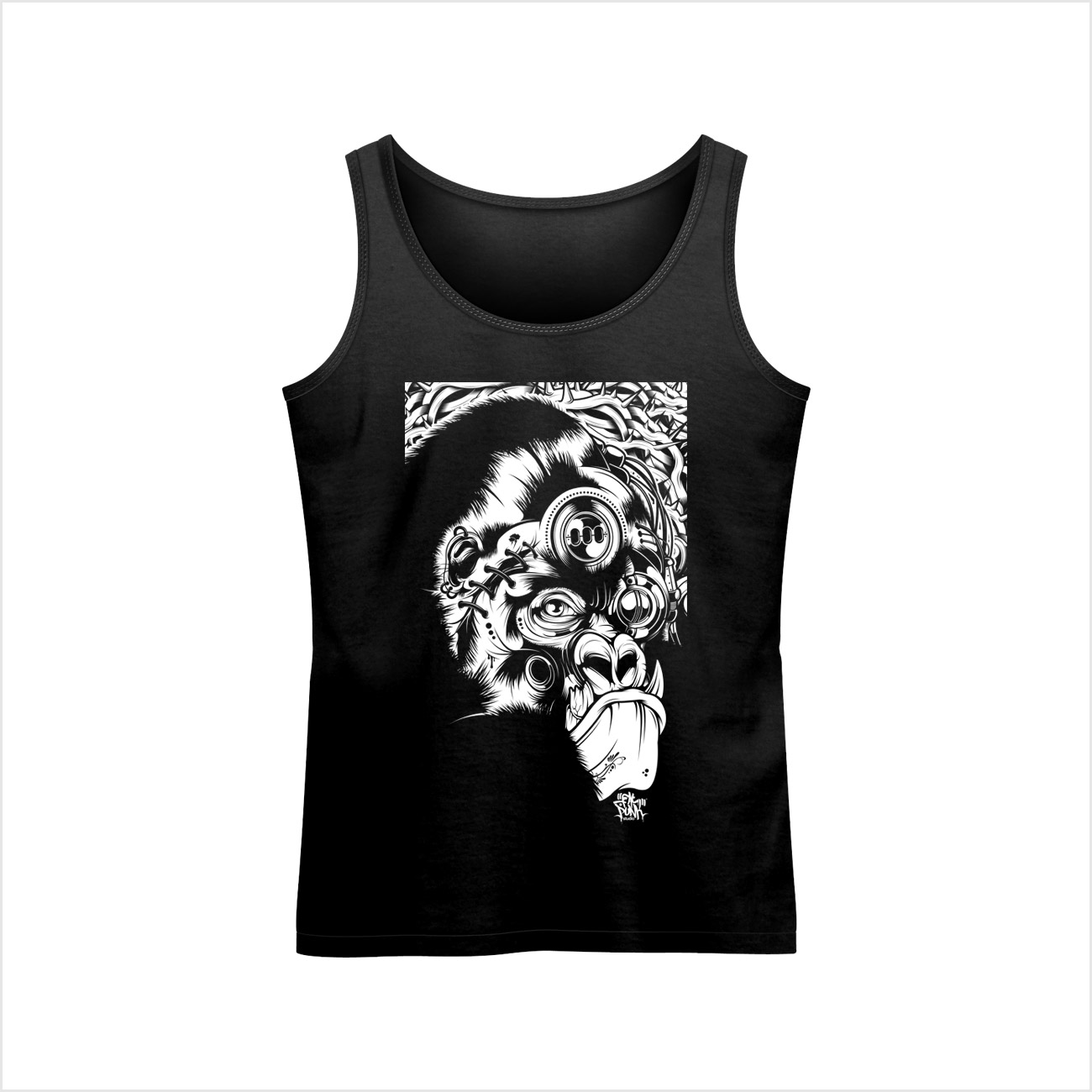 fat-punk-studio-gorilla-vest-top-black-01