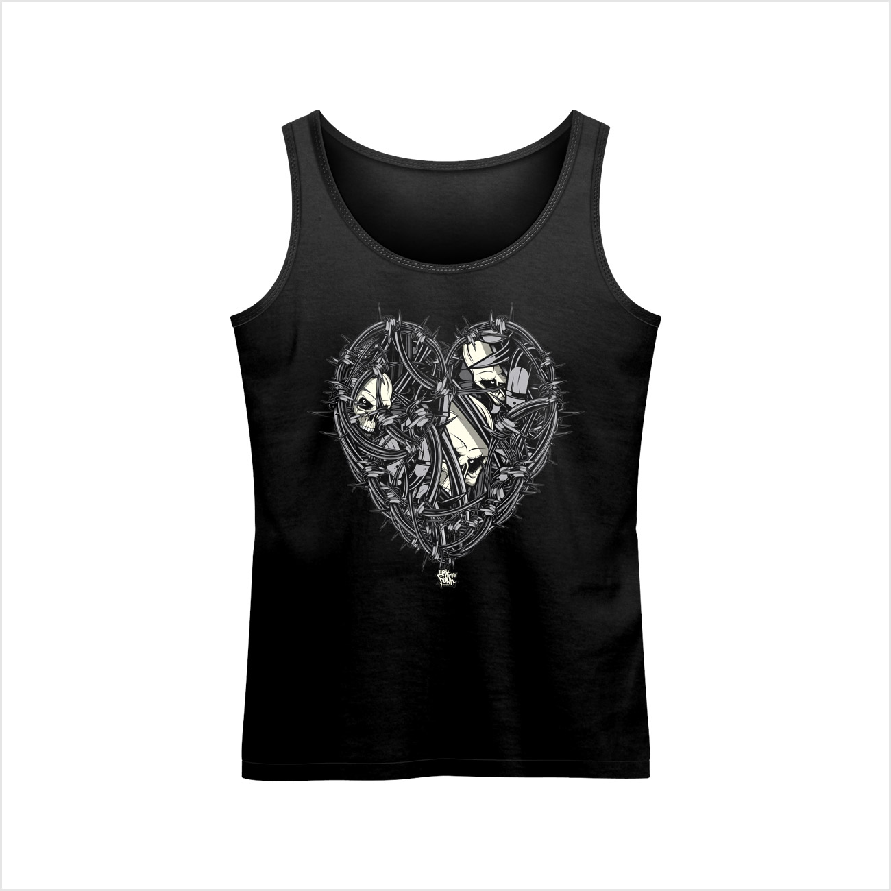 fat-punk-studio-heart-vest-top-black-01
