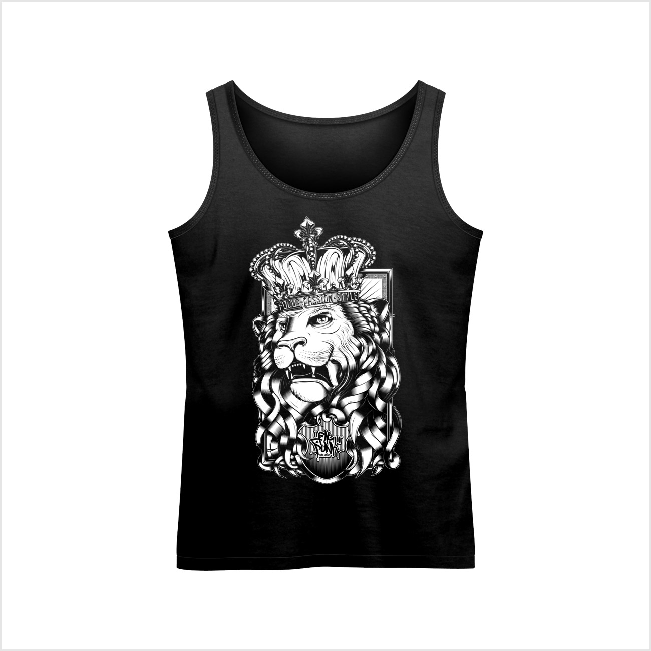fat-punk-studio-lion-vest-top-black-01