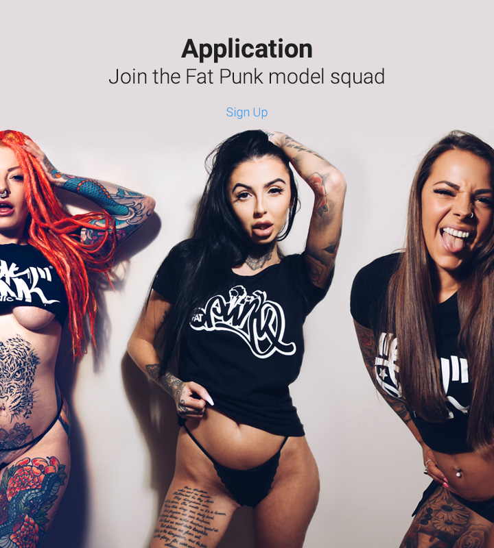 fat-punk-studio-model-squad-application