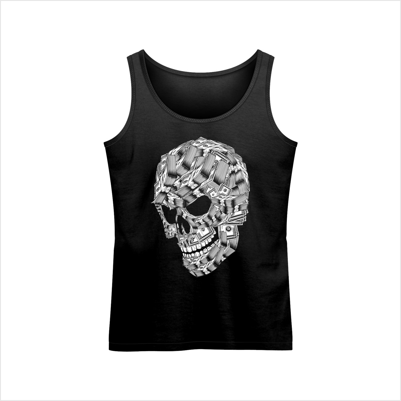 fat-punk-studio-money-skull-vest-top-black-01