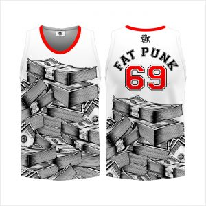 fat-punk-studio-orgasm-basketball-jersey-06