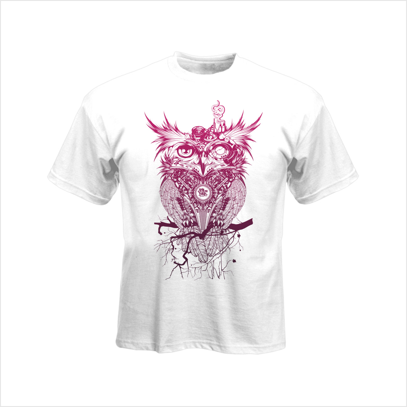 fat-punk-studio-owl-t-shirt-white-01