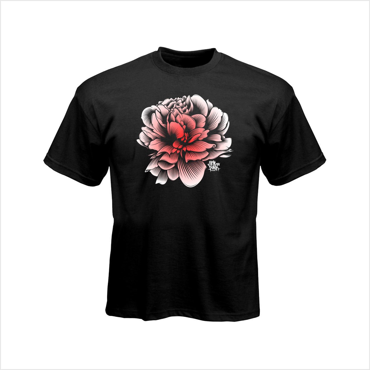 fat-punk-studio-peony-t-shirt-black-01
