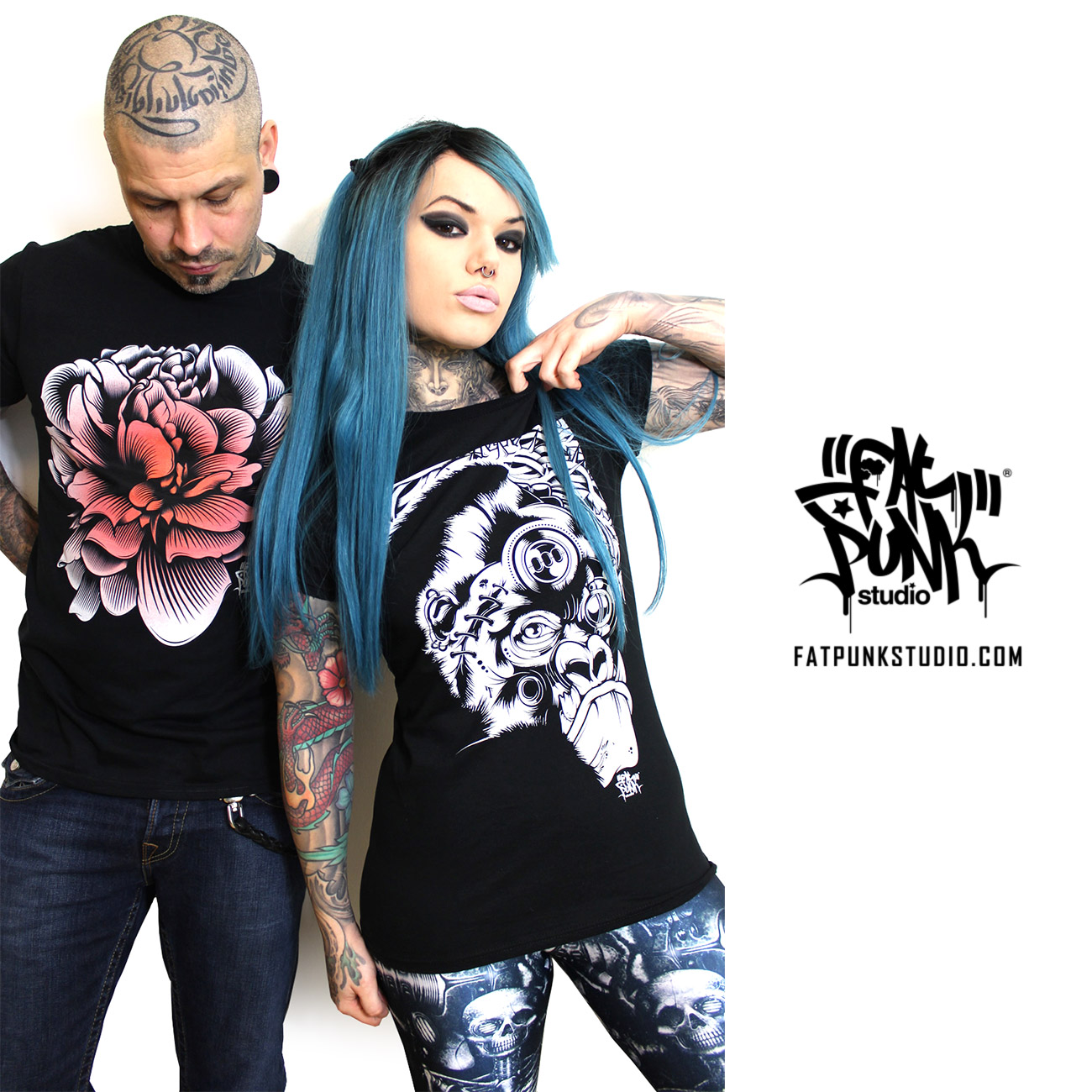 fat-punk-studio-peony-t-shirt-black-04