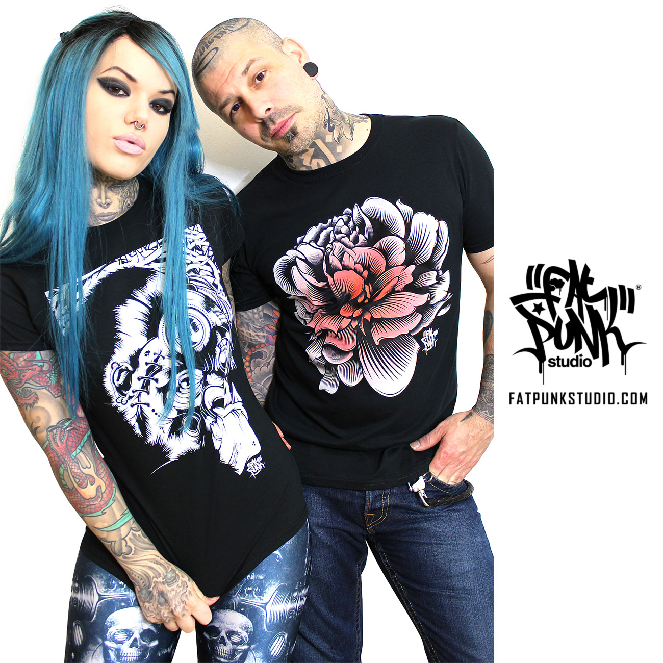 fat-punk-studio-peony-t-shirt-black-05