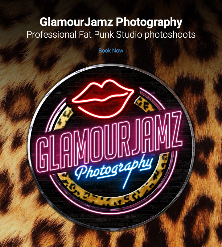 fat-punk-studio-photoshoots-glamourjamz-photography