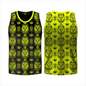 fat-punk-studio-pit-bull-basketball-jersey-01-new