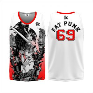 fat-punk-studio-samurai-basketball-jersey-01-new