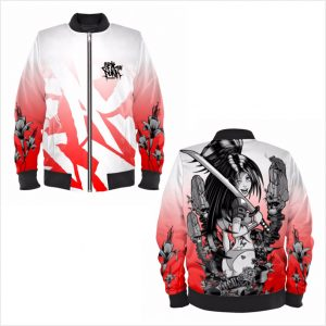 fat-punk-studio-samurai-bomber-jacket-01