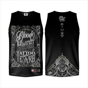 fat-punk-studio-tattoo-tears-basketball-jersey-01