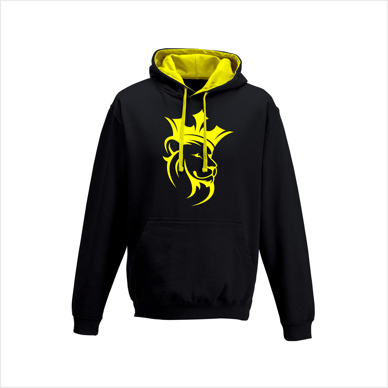 fat-punk-studio-team-lion-hoodie-black-01
