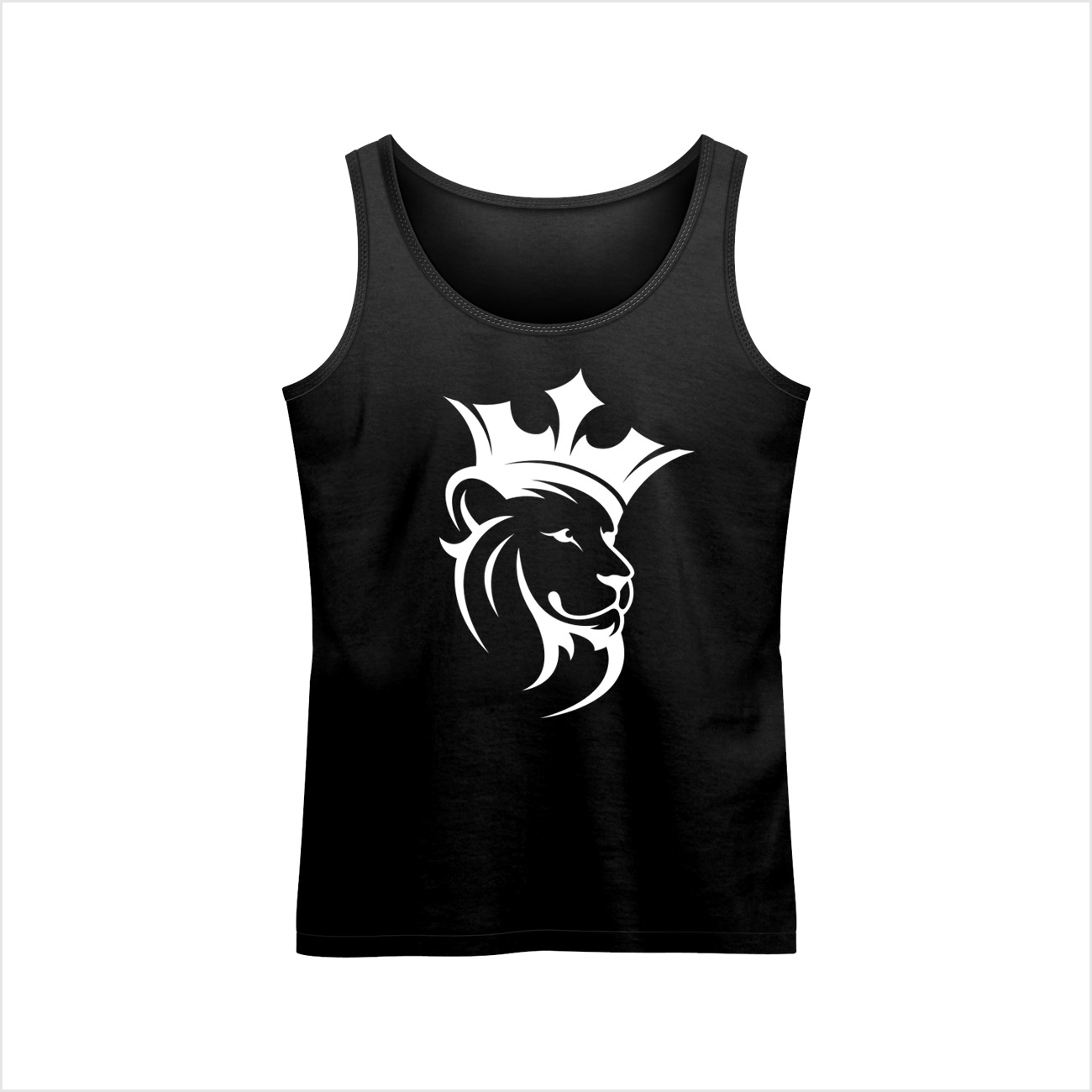 fat-punk-studio-team-lion-vest-top-black-01