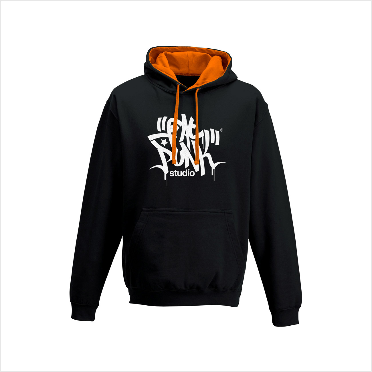 fat-punk-studio-team-logo-hoodie-01