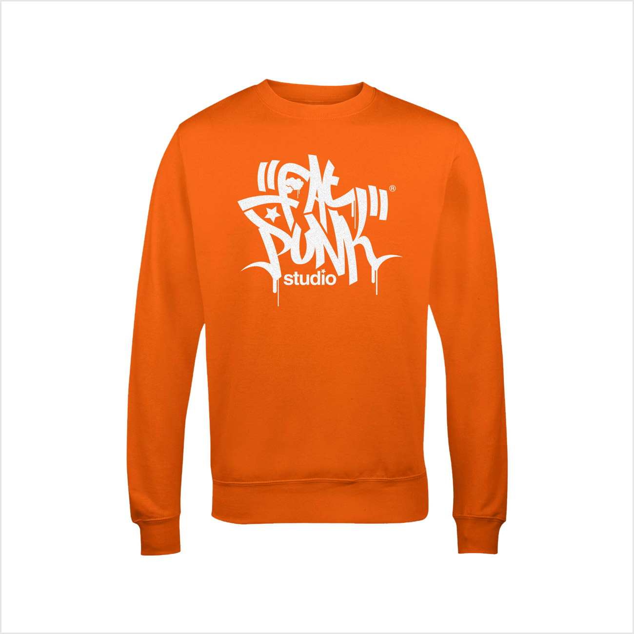 fat-punk-studio-team-logo-sweatshirt-orange-crush-03