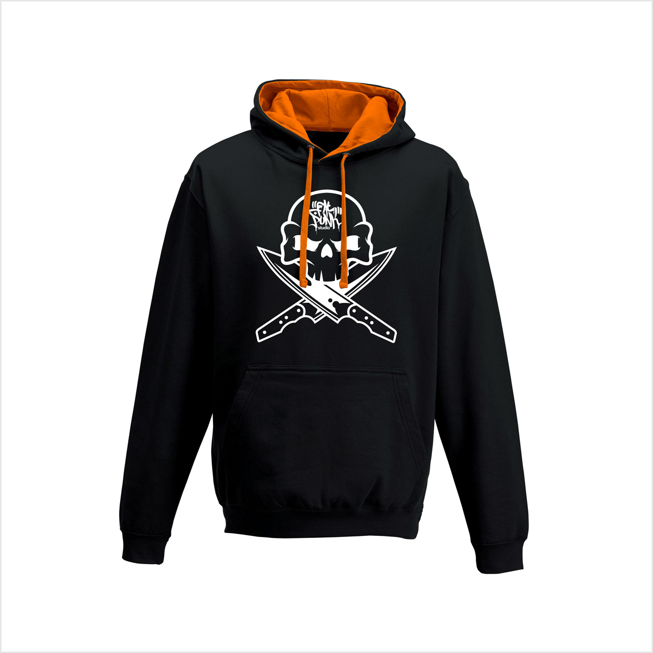 fat-punk-studio-team-skull-and-cross-knives-hoodie-black-01