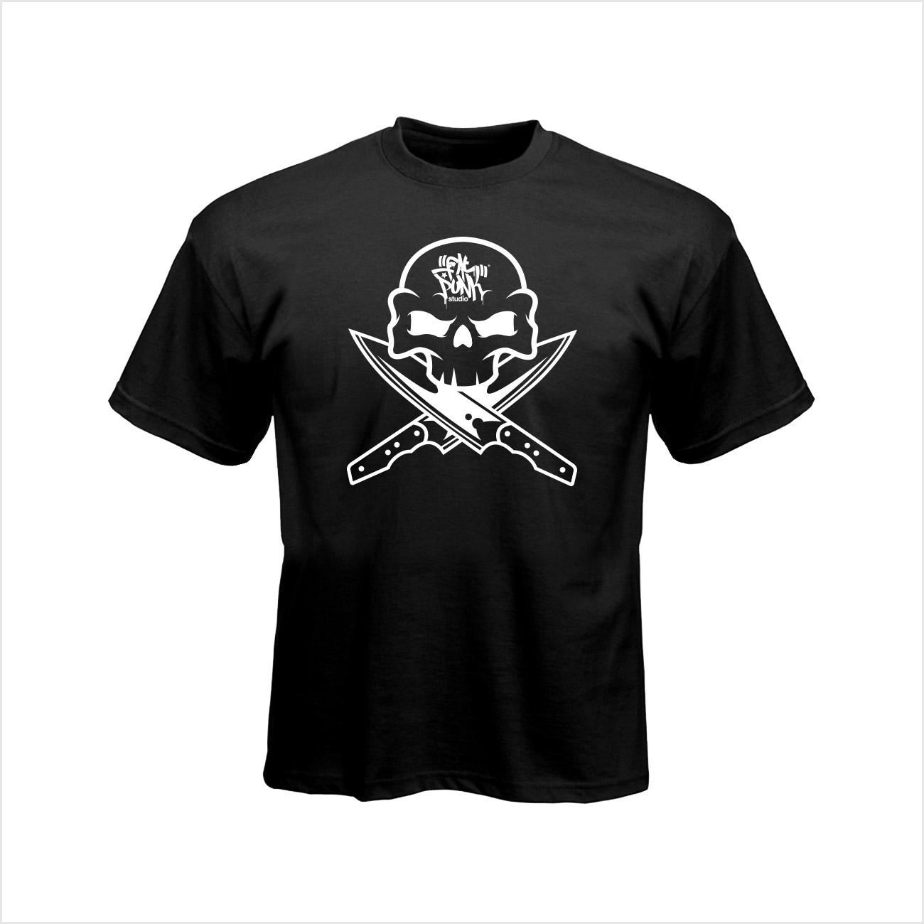 fat-punk-studio-team-skull-and-cross-knives-t-shirt-black-01