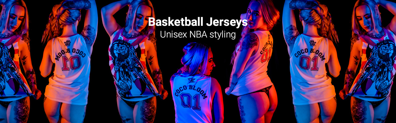 fat-punk-studio-unisex-nba-style-basketball-jerseys