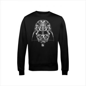 fat-punk-studio-vader-sweatshirt-black-01
