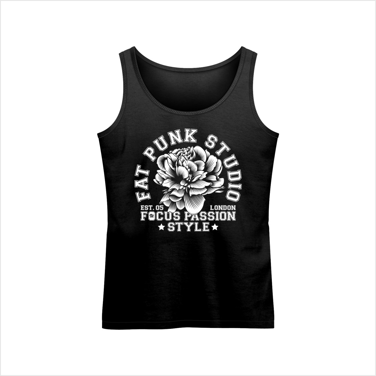 fat-punk-studio-varsity-vest-top-black-01