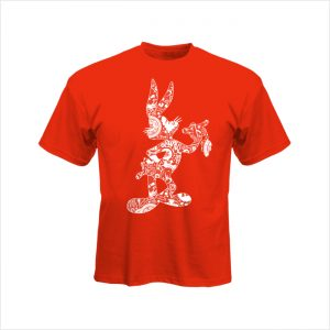 fat-punk-studio-whats-up-punk-t-shirt-fire-red-01