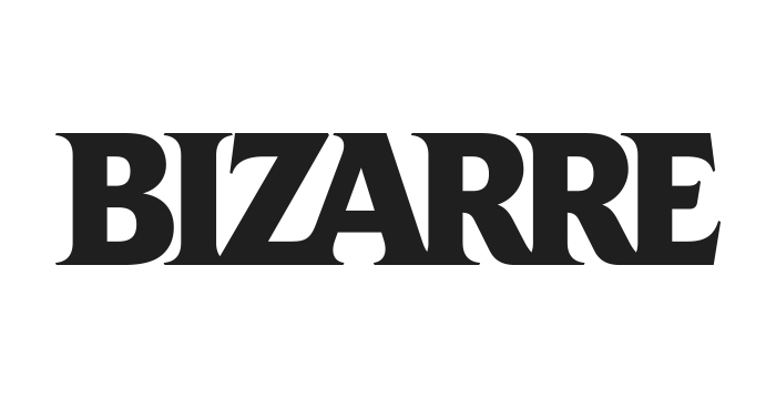 featured-logo-bizarre-magazine