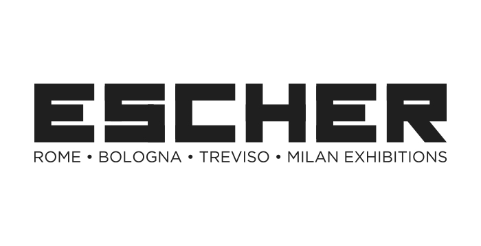 featured-logo-escher-exhibition