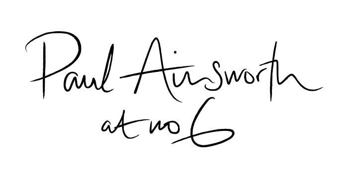 featured-logo-paul-ainsworth-no6-padstow